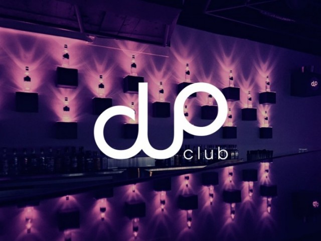 Duo Club Official